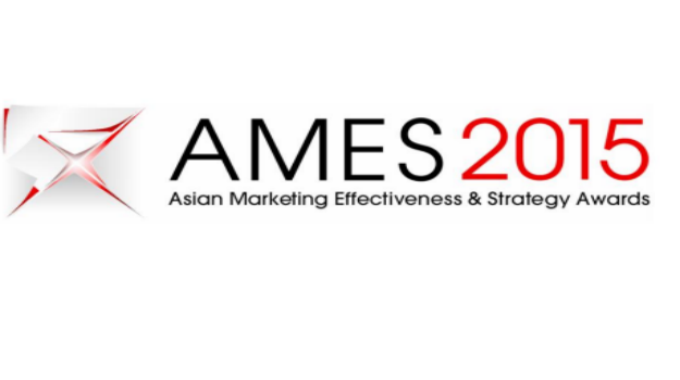 Lowe Lintas + Partners is the Agency of the Year – Effectiveness at AMES 2015