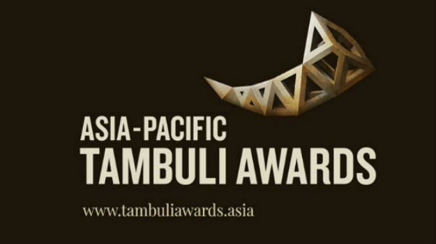 Lowe Lintas + Partners puts up a dominating show at Asia-Pacific Tambuli Awards