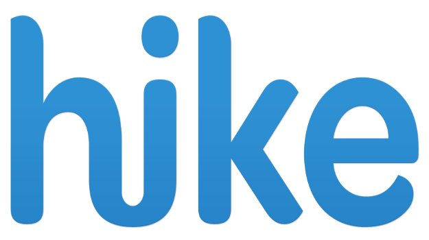 Lowe Lintas Bangalore wins creative mandate for Hike Messenger