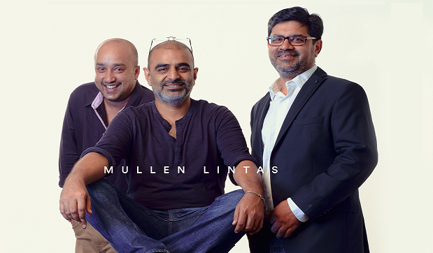 MullenLowe Lintas Group Launches New Creative Agency – Mullen Lintas
