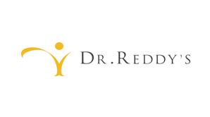 Dr Reddy Logo