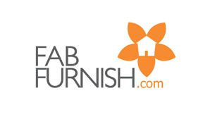Fab Furnish Logo