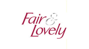 Fair and Lovely Logo