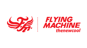 Flying Machine Logo