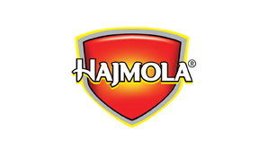 Hajmola Logo