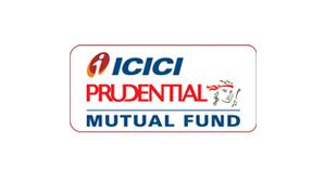 ICICI Pru Fund Logo