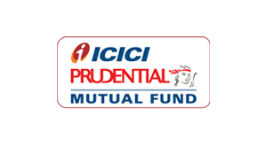 ICICI Pru Fund