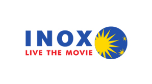 Inox Logo