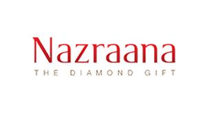 Nazraana Logo