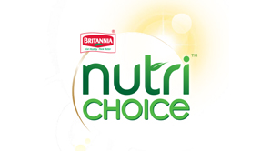 Nutri Choice Logo