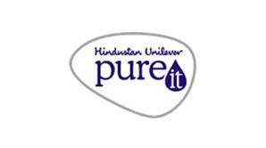 PureIt Logo