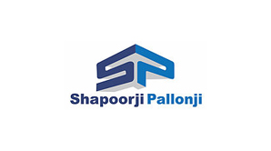 Shapoorji Pallonji Logo
