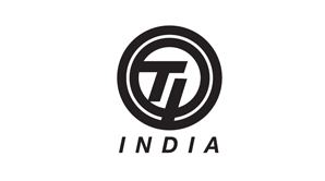 TI Cycles Logo