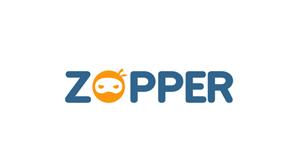 Zopper