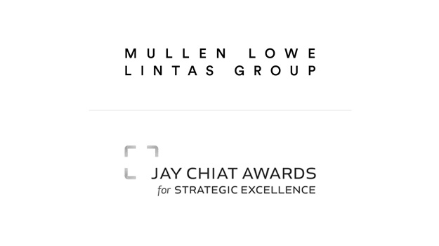 India wins 2 medals at 2015 Jay Chiat; both by MullenLowe Lintas Group for Havells and Idea Cellular