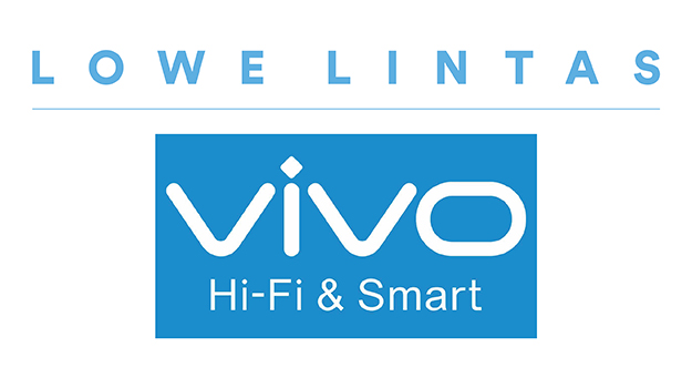 Lowe Lintas Delhi wins creative mandate for Vivo Mobile India