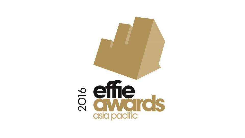 MullenLowe Lintas Group crowned Agency of the Year at APAC Effie 2016
