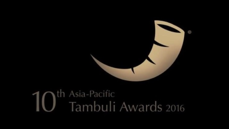 MullenLowe Lintas Group crowned 'APAC Agency of the Year' at Tambuli Awards for the third consecutive year