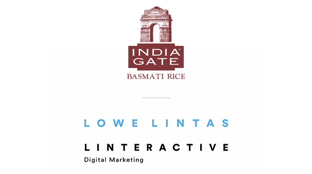 Delhi offices of Lowe Lintas & LinTeractive bag new biz mandate of India Gate Basmati Rice