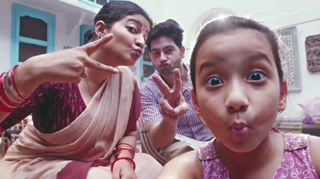 &Tv – Hai Khaas Har Andaaz