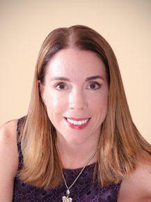 Heather Gupta