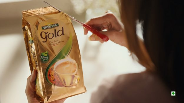 Tata Tea Gold – Dil Ko Na Kahoge Toh...