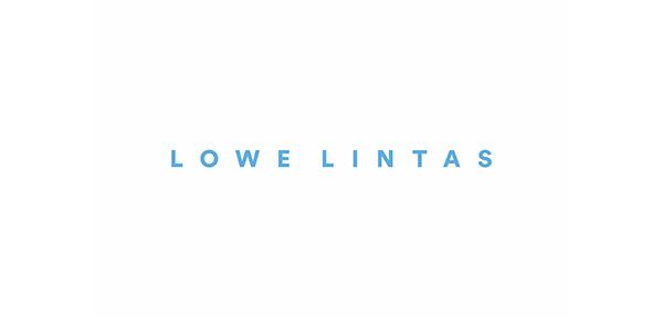 Lowe Lintas Logo