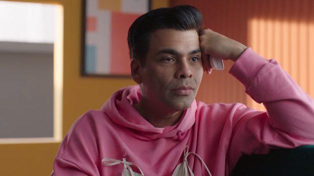 Tata CLiQ – Can Karan and Twinkle...