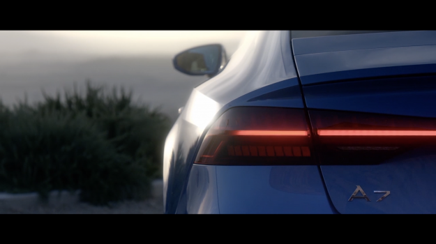 Audi – myAudi