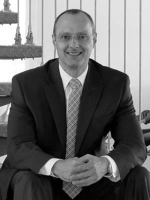 CARLOS MANUEL PACHANO