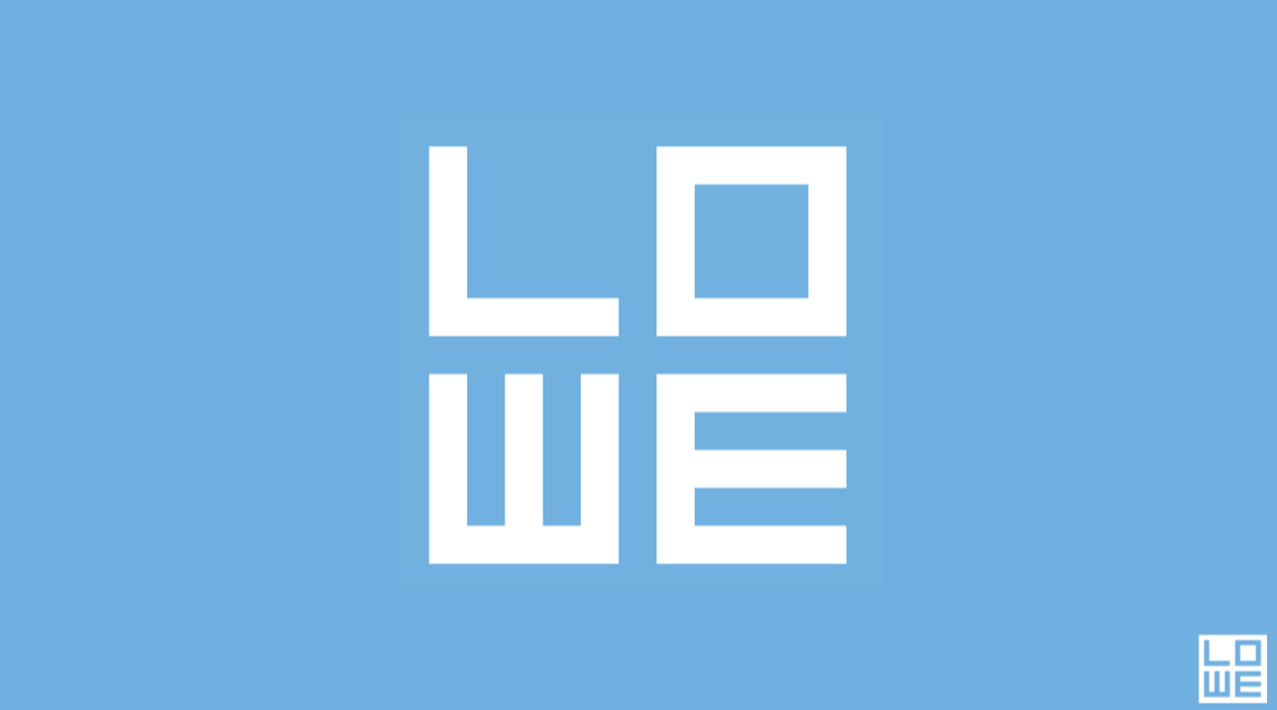 Lowe and Partners Announces Lowe Delta Ecuador