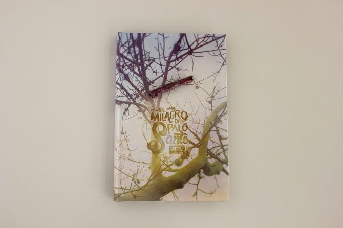 Libro-Palo-Santo_001_670