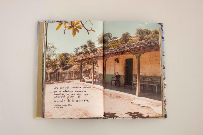 Libro-Palo-Santo_004_670