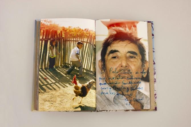 Libro-Palo-Santo_007_670