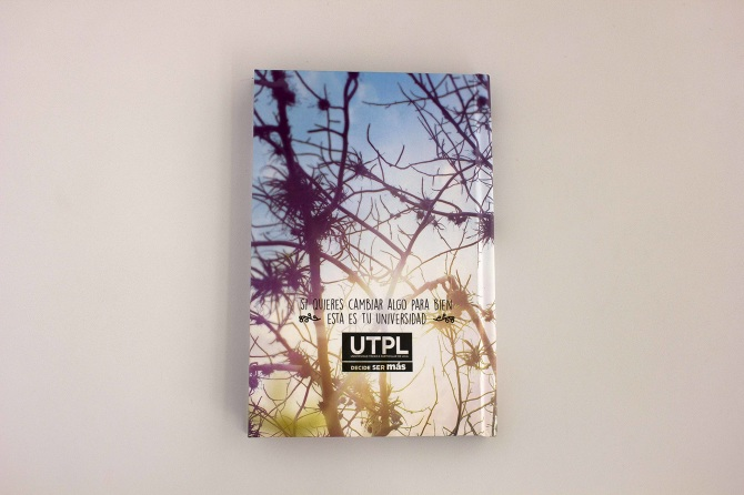Libro-Palo-Santo_011_670