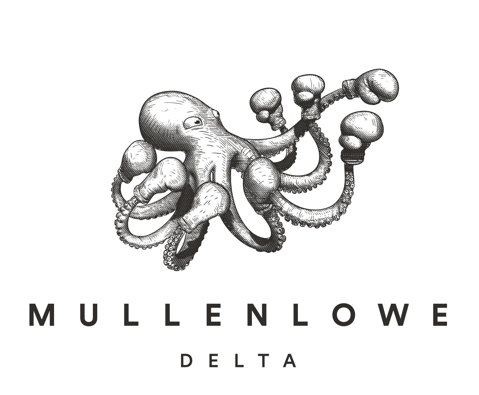Mullenlowe_Lockup_K_Delta