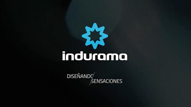 ESTUDIO DE SENSACIONES