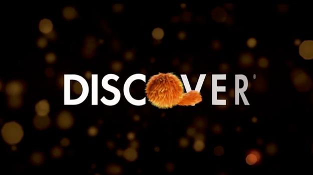 NAVIDAD DISCOVER