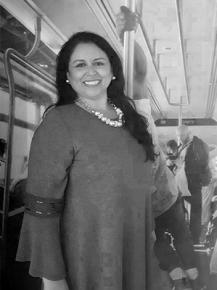 SUSANA AYALA