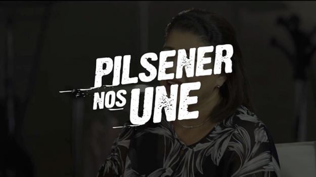 MADRES PILSENER