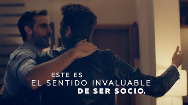 DINERS: EL SENTIDO INVALUABLE DE SER SOCIO
