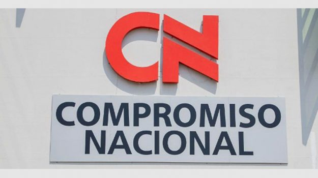 COMPROMISO NACIONAL – CERVECERÍA NACIONAL