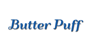 English Biscuits Manufacturers - Butter Puff