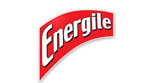 Energile