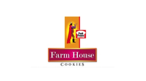 English Biscuits Manufacturers - Farm House