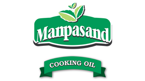 Manpasand Cooking oil