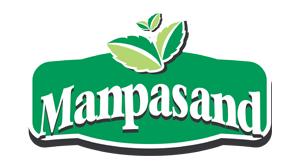 Manpasand