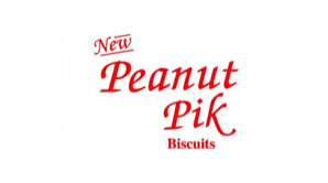 English Biscuits Manufacturers - Peanut Pik