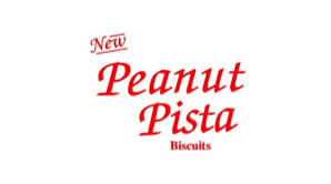 English Biscuits Manufacturers - Peanut Pista
