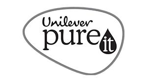 Unilever - Pure